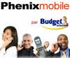 www.phenixmobile.com